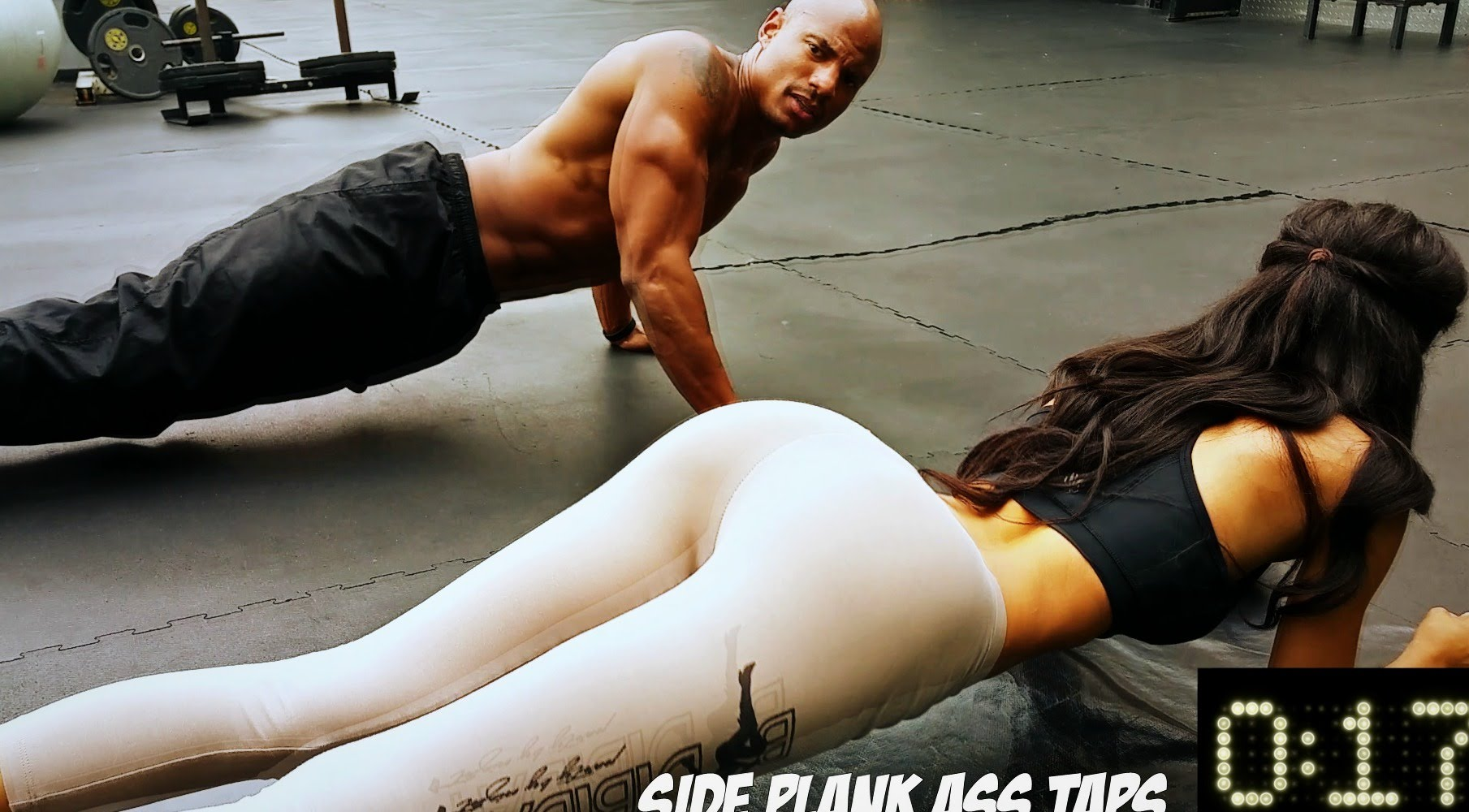 Gorgeous foursome workout for bitches in love with the hard fucking  537333
